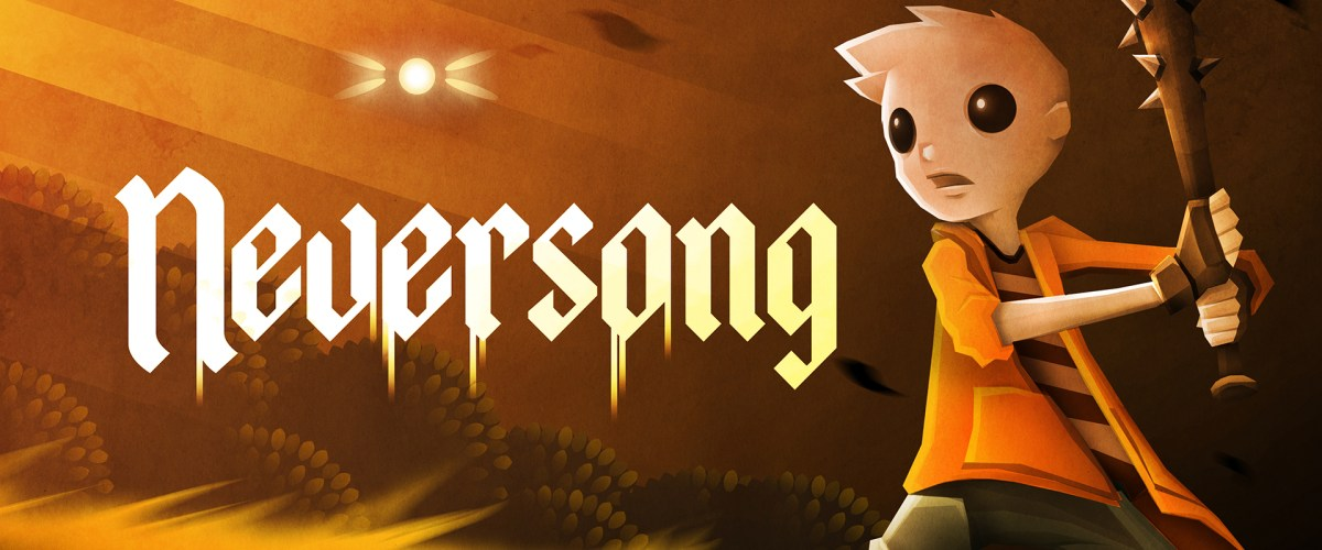 Neversong, the narrative-driven adventure game set in a stylish nightmare, launches on Apple Arcade