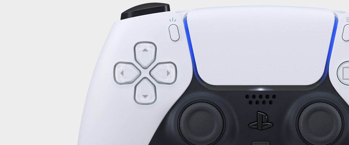 The PS5 controller now has full Steam Input API support