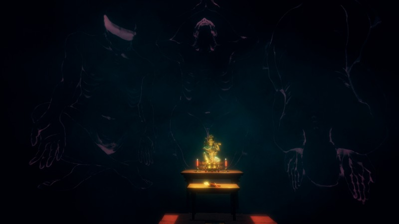 Devotion Review – An Exceptional And Frightening Homecoming