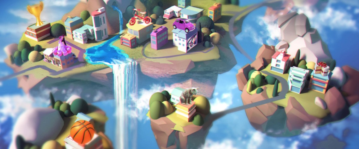 Will Wright seeks help of Sims modders to test out new game
