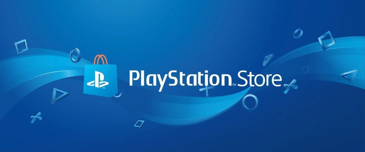 Best PS5, PS4 Game Deals on PS Store This Week (31st March to 6th April) - Guide