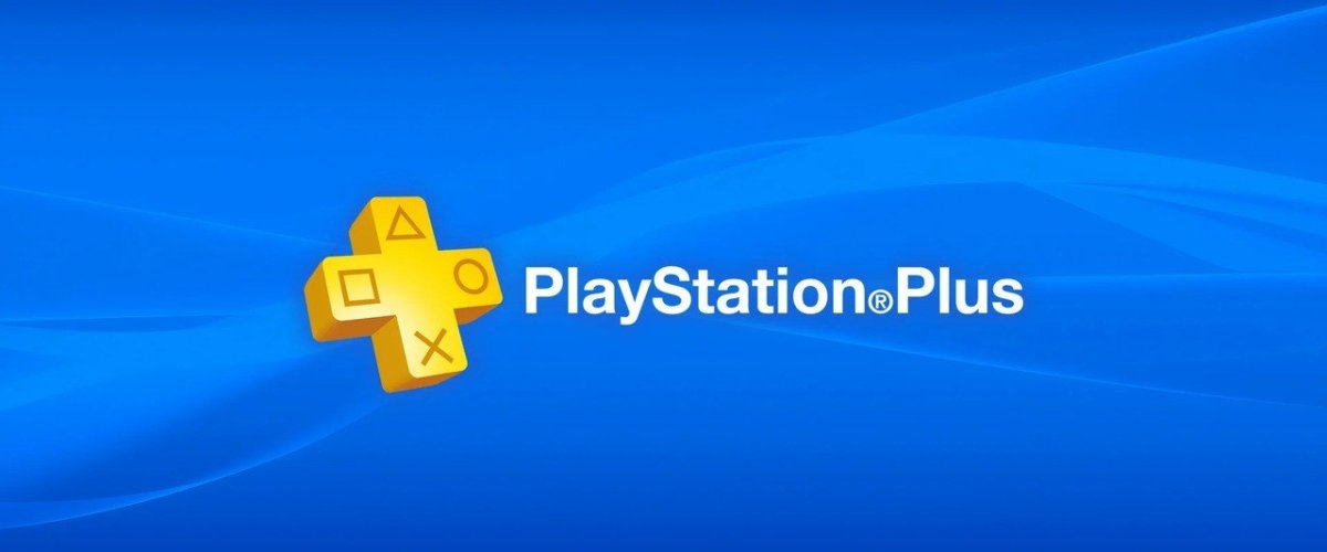 PS Plus Oversight Is a Bummer for PS3, PS Vita Owners