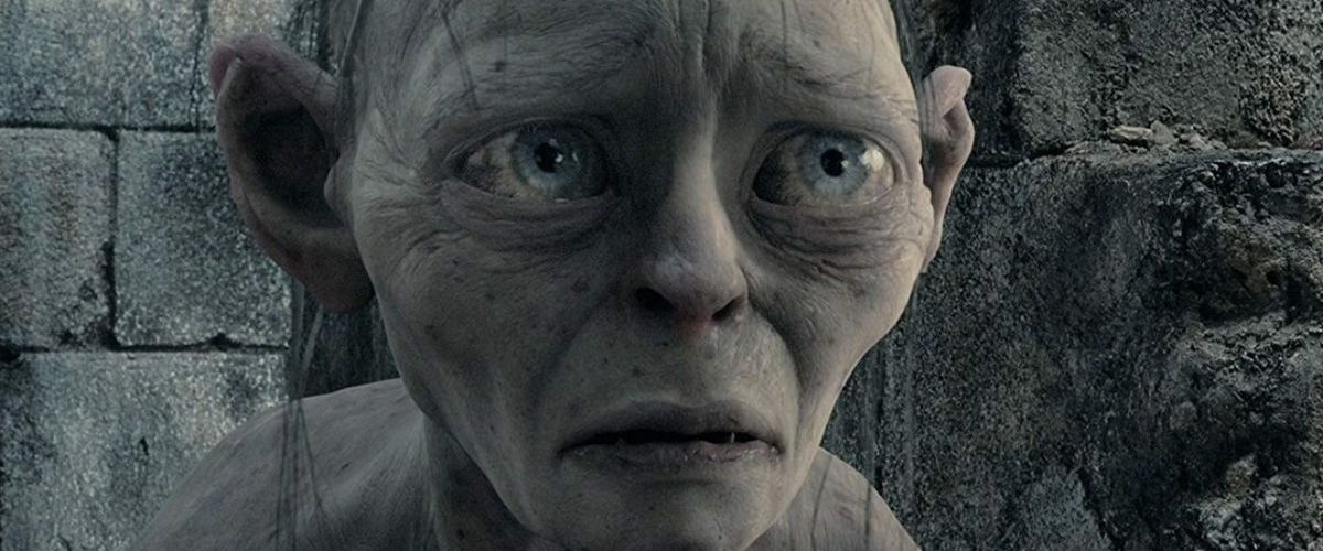 Amazon's Lord of the Rings MMO is cancelled