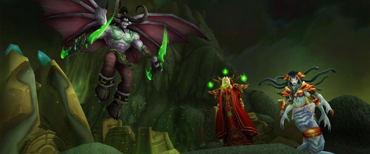 World of Warcraft Classic players are furious at the how expensive its character cloning fee is