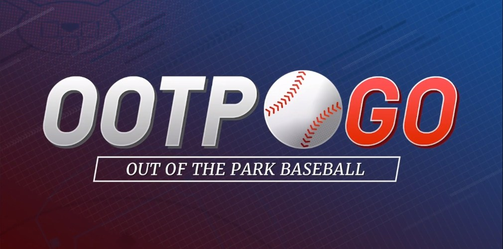 Out of the Park Baseball Go is a port of the popular baseball management series, available now for iOS and Android | Articles