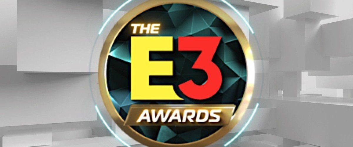 The E3 2021 Awards Winners Are In, But Nintendo Lost Out