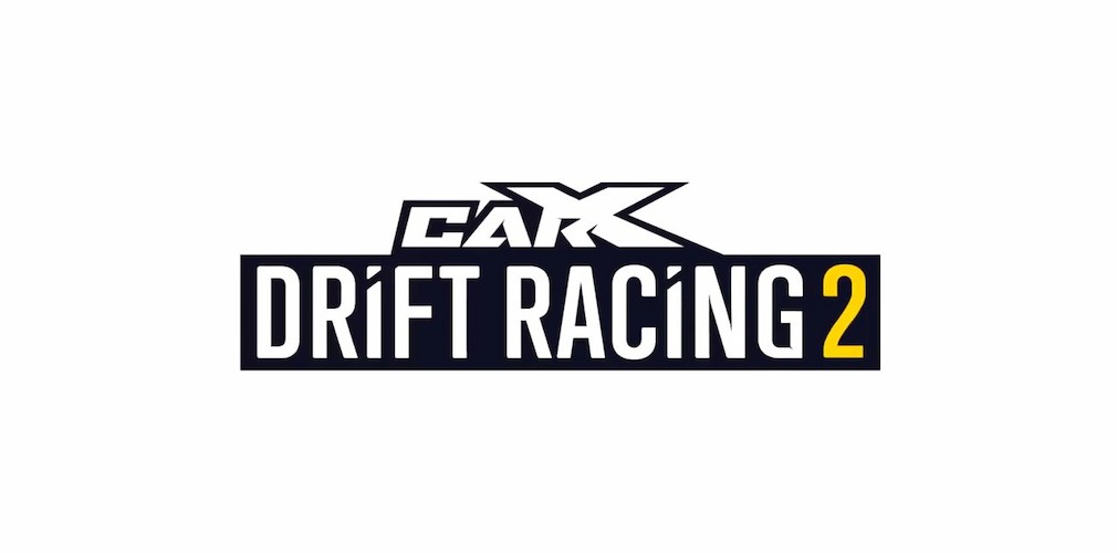 CarX Drift Racing 2 cars list and how to unlock them   Articles