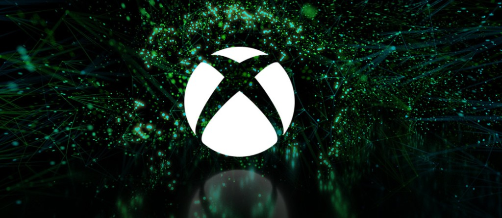 Gamescom 2021 Xbox Stream to air later this August