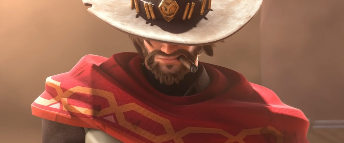 Diablo IV director and Jesse McCree have been let go from Activision Blizzard