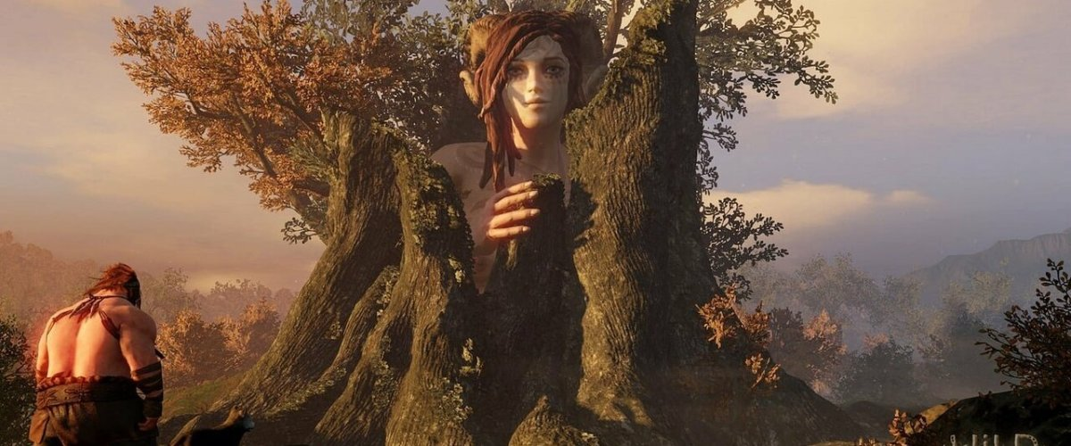 Promising PS4 Exclusive WiLD Has Allegedly Been Canned