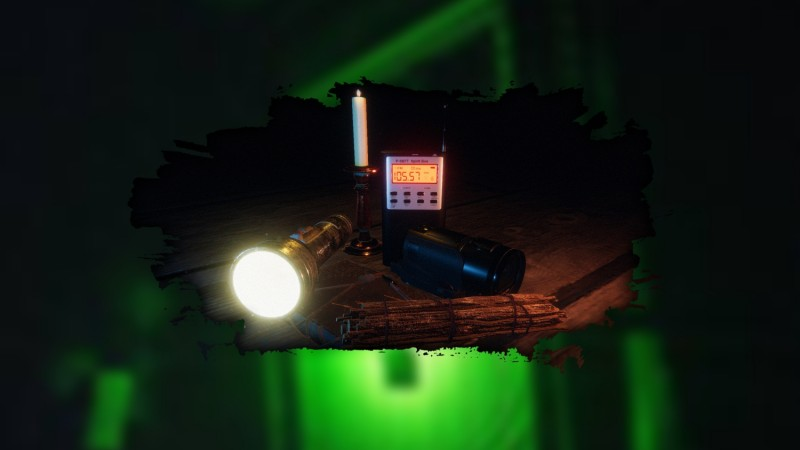 Big Phasmophobia Update Adds New Ghosts, Better Equipment, And More