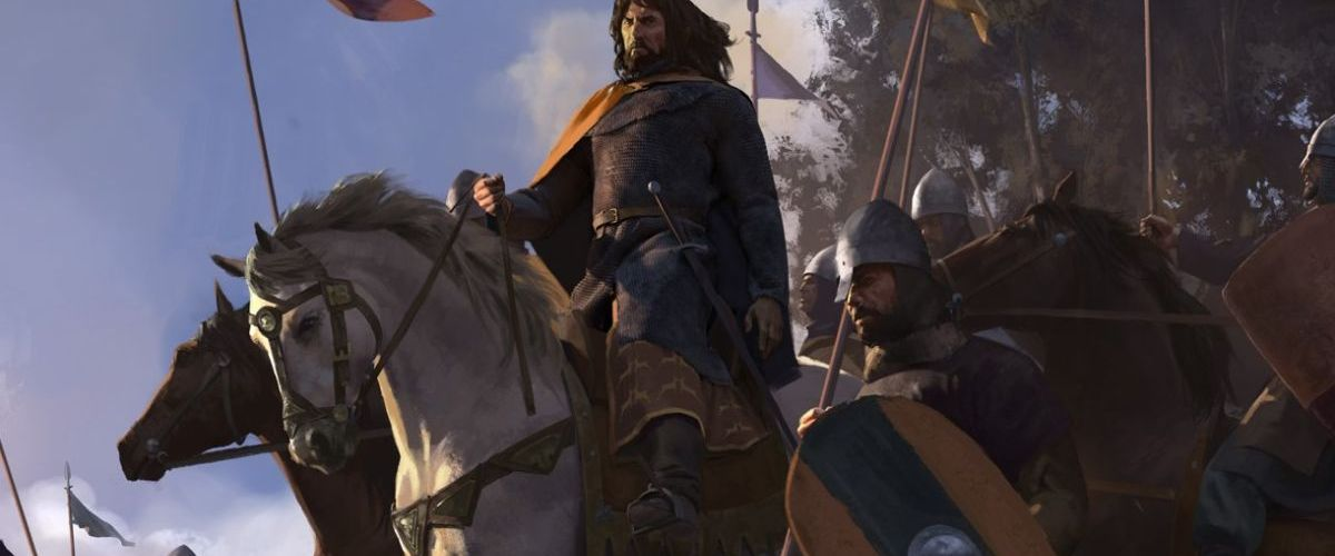 Mount & Blade 2: Bannerlord cheats and console commands