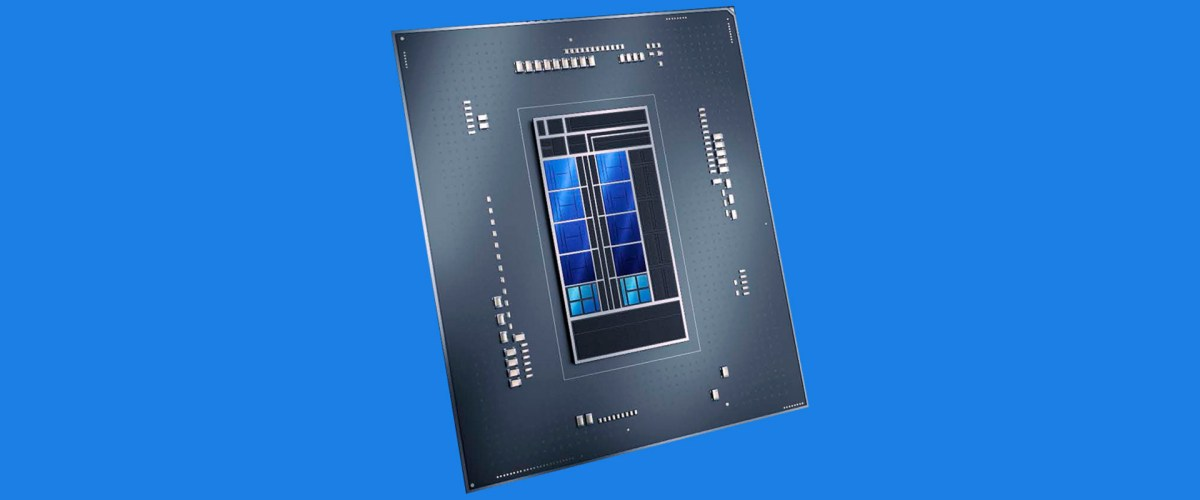 Intel Alder Lake CPU prices leak for beginning lineup and are hiked up