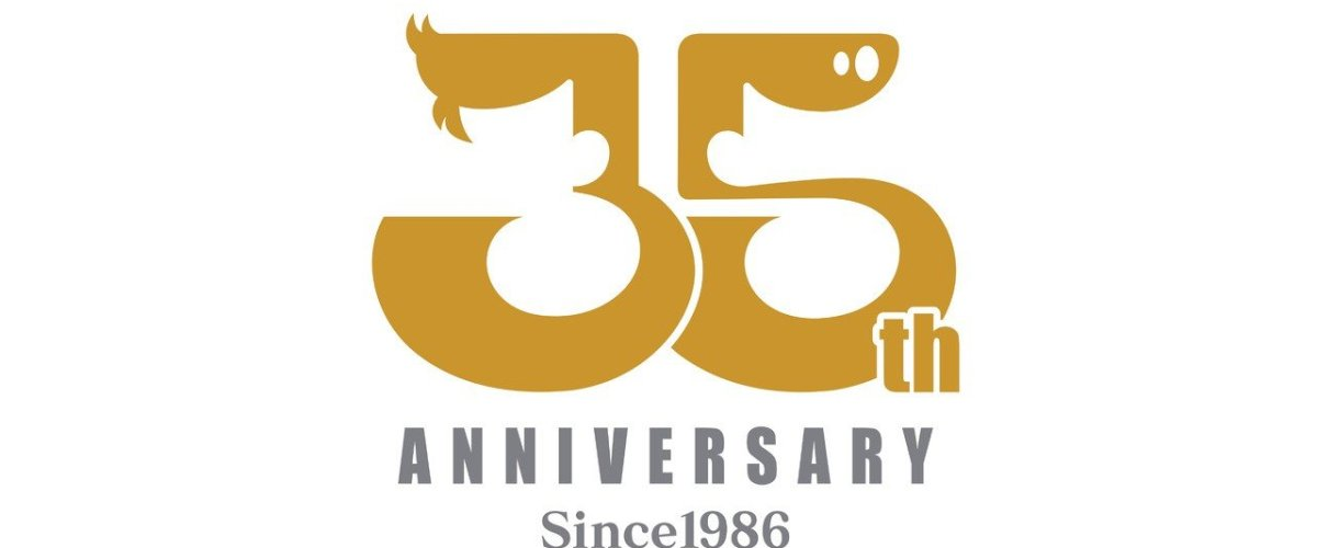 Arc System Works Launches Kunio-kun 35th Anniversary Countdown Website