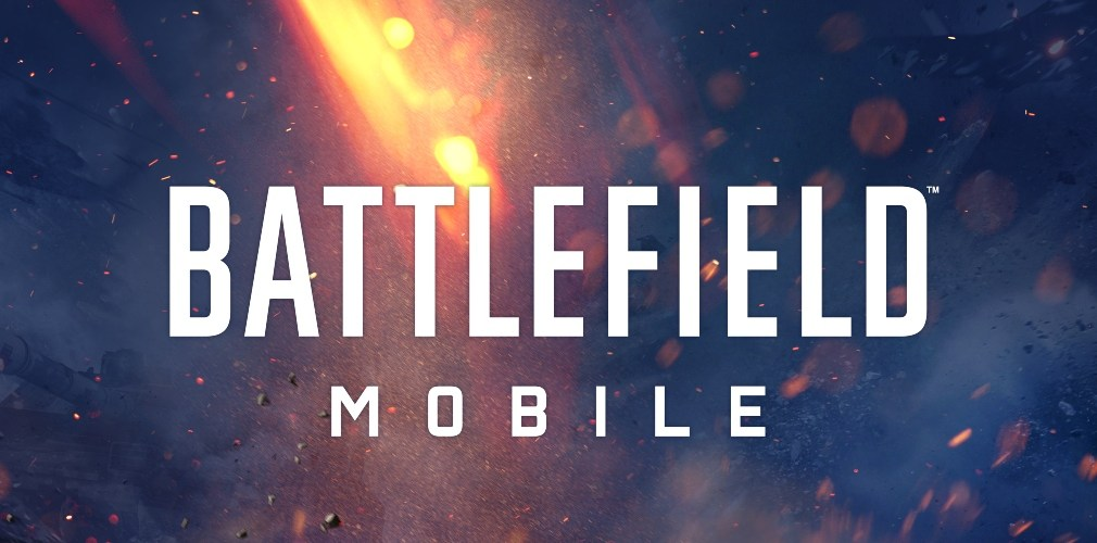 How to pre-register for Battlefield Mobile | Articles
