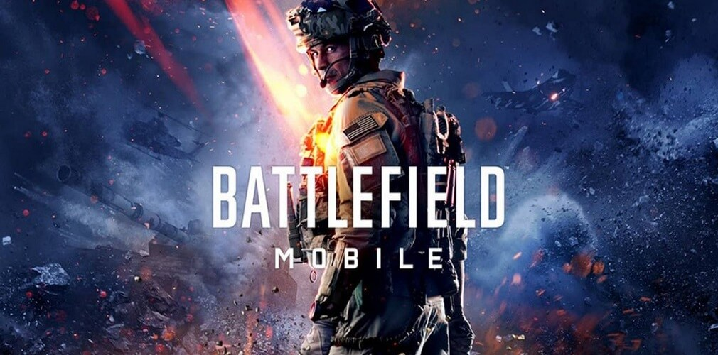 Battlefield Mobile - Here is how to download and play the beta on Android | Articles
