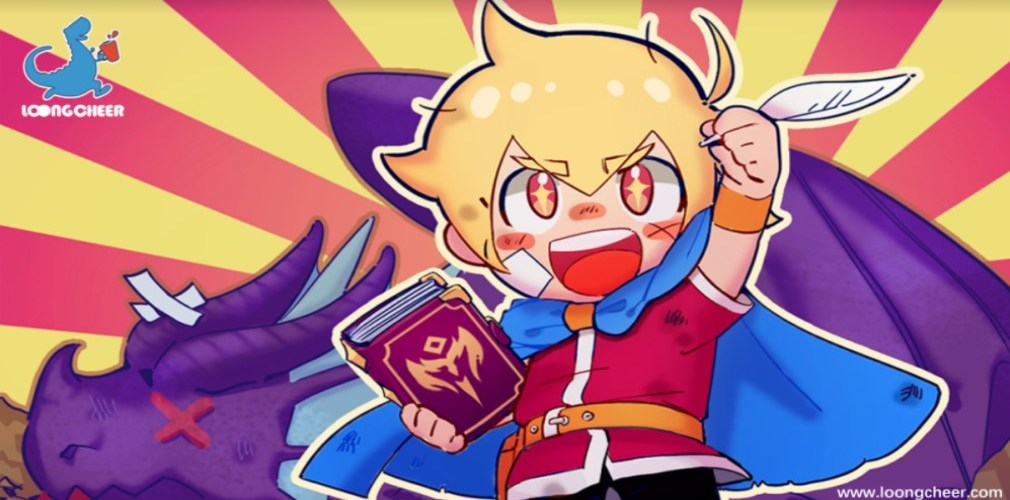 The idle adventure Tiny Pixel Knight is officially available on Google Play in beta | Articles