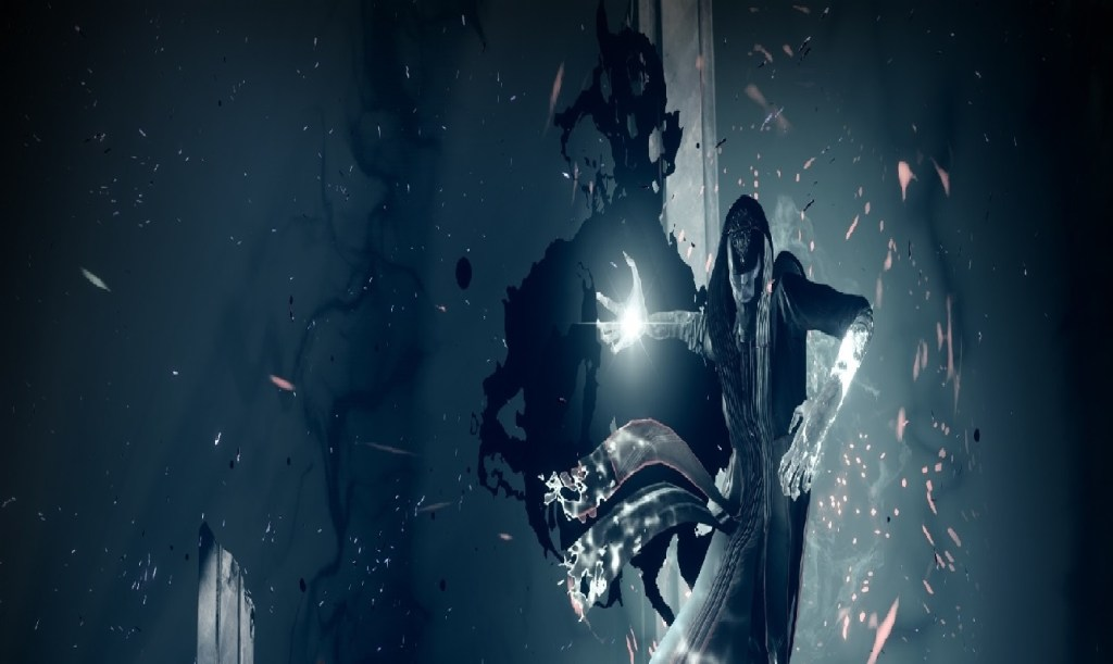 Bungie details lackluster rewards for Destiny 2's Grandmaster Nightfall Ordeal