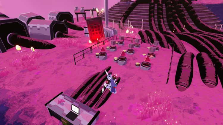 Risk Of Rain 2 Artifacts Guide Artifact Locations, Codes, Combination, Effects, Modifiers 9 Sky Meadow