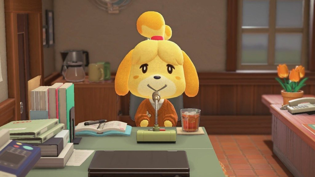 Japanese Charts: Animal Crossing: New Horizons Surpasses 4 Million Boxed Sales In Japan Alone