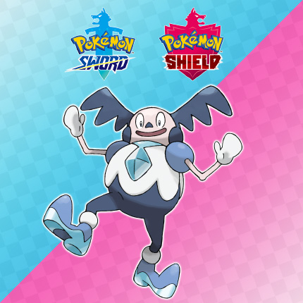 Get Galarian Mr. Mime, Ponyta, Corsola, and Meowth with Hidden Abilities