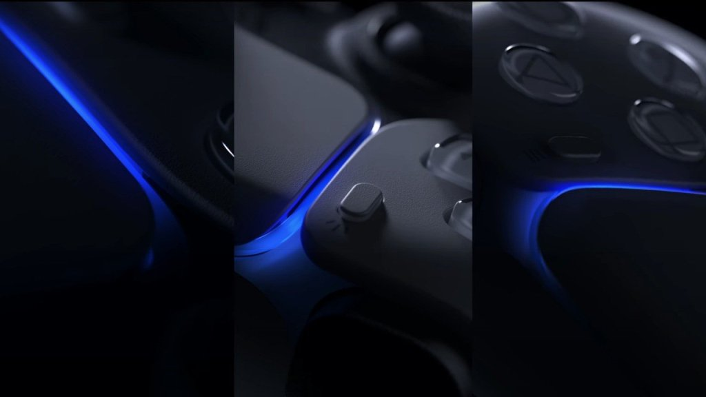 New Date for PS5 Reveal Event Coming 'Soon', Says PlayStation