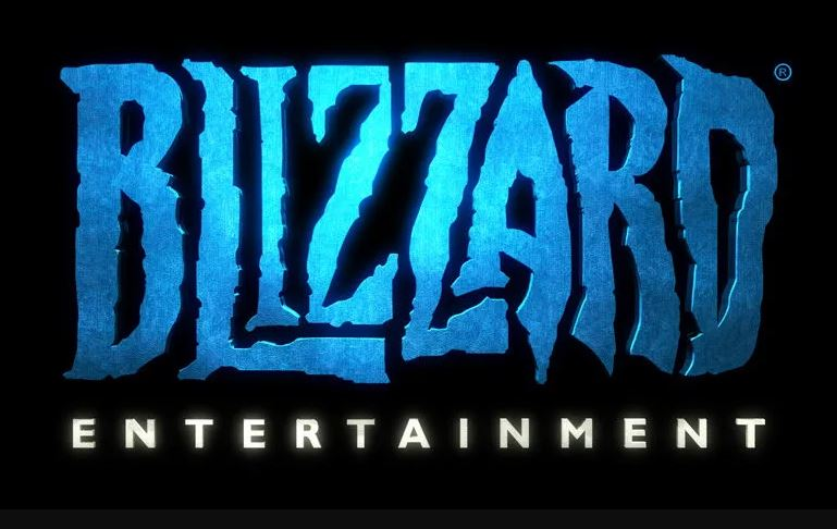 Shadowlands June 9 event delayed by Blizzard