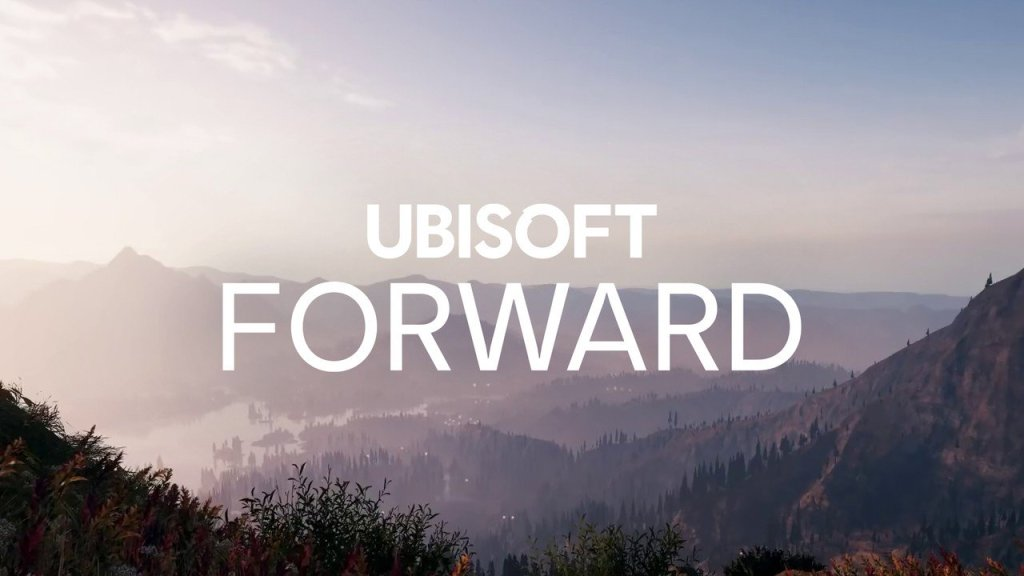 When Is the Ubisoft Forward Event? - Guide