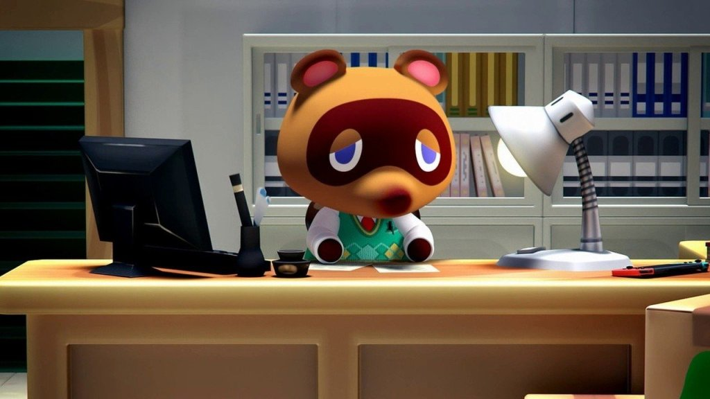 Animal Crossing Fans Left Upset After Nintendo Patches Out Neat Camera Trick