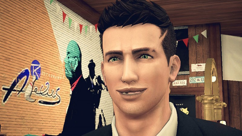 Deadly Premonition 2: A Blessing In Disguise Review – Chasing Its Own Shadow
