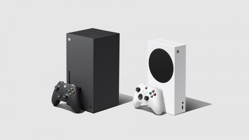 Reader Discussion - How Do You Feel About The Xbox Series X & S Prices?
