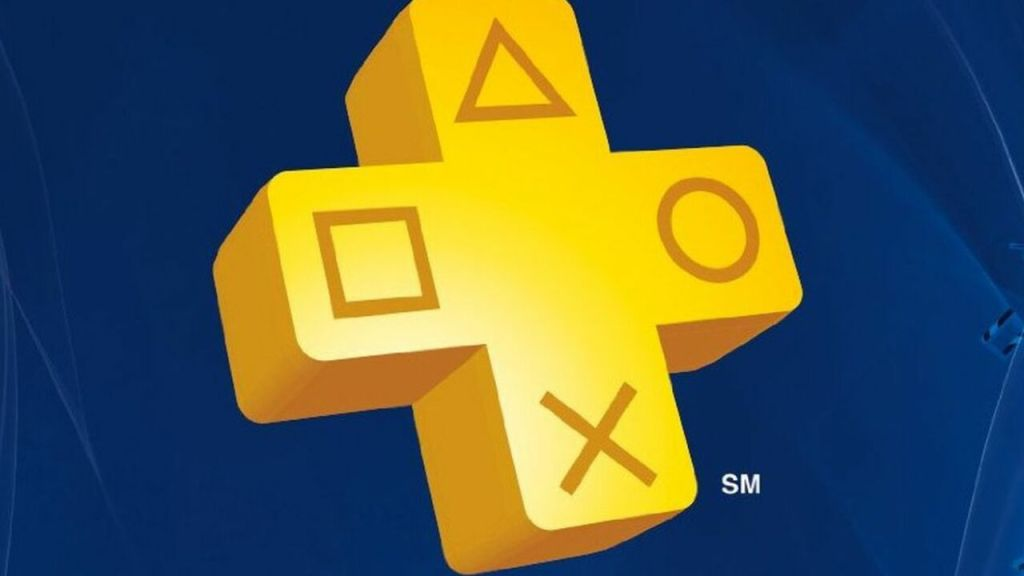 Talking Point: What Free October 2020 PS Plus Games Are You Hoping For?
