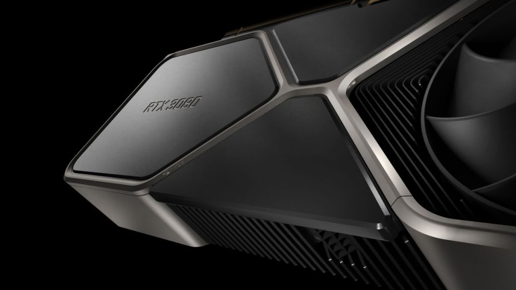 Nvidia RTX 3080 crashes: what we know so far and whether you need to worry
