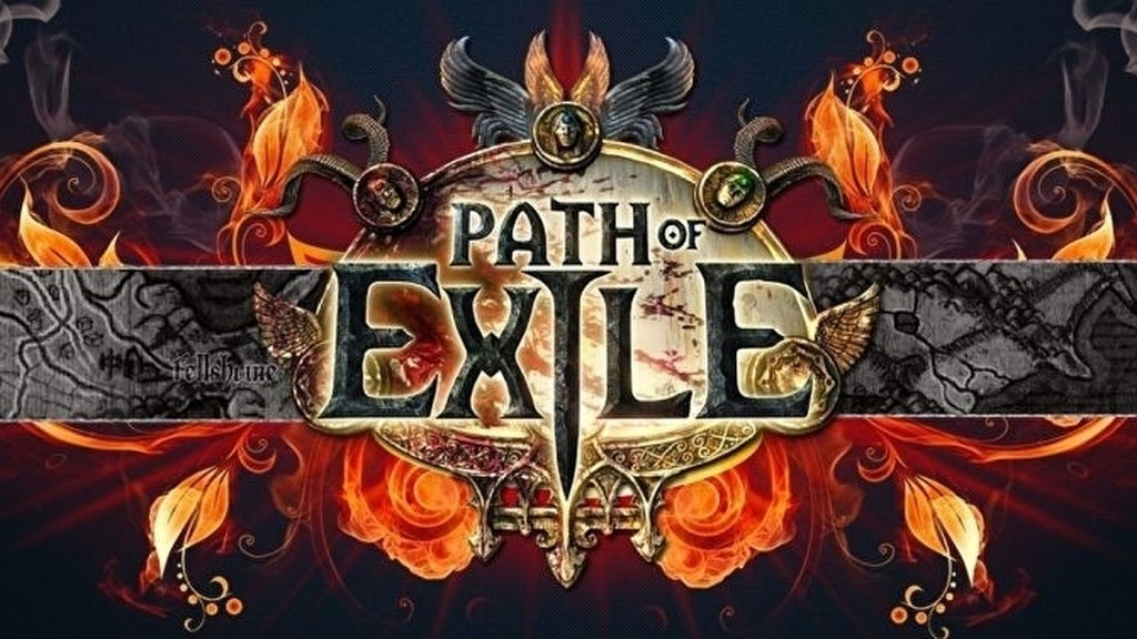 Path of Exile delays expansion to dodge Cyberpunk 2077 • Eurogamer.net