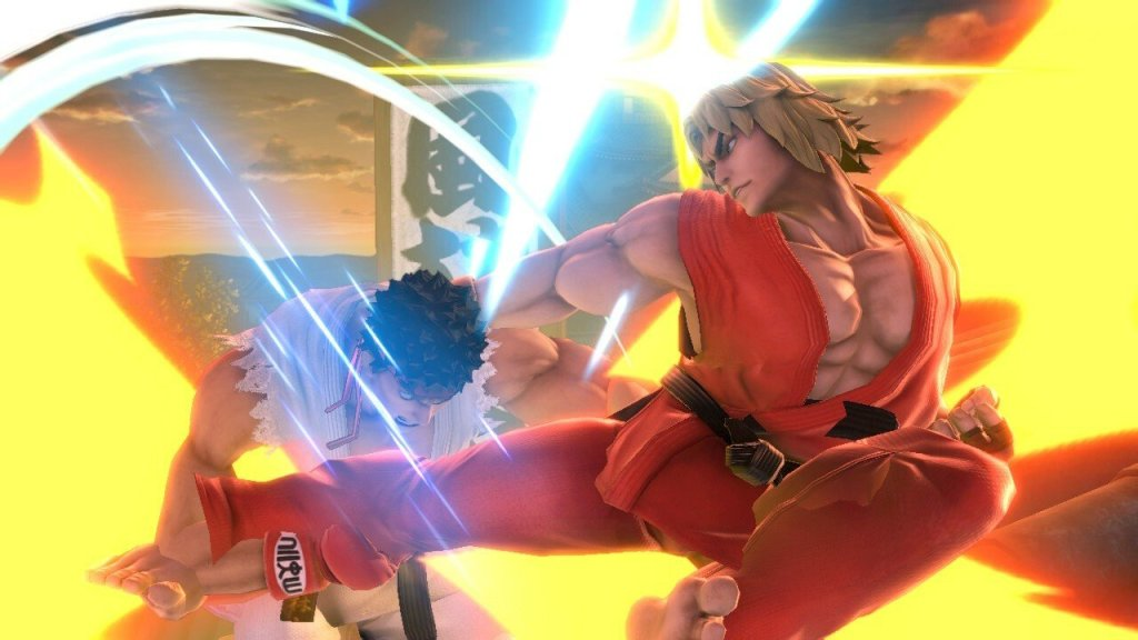 Capcom Caught Up In Cyber Attack, 1TB Of Sensitive Data Allegedly Stolen