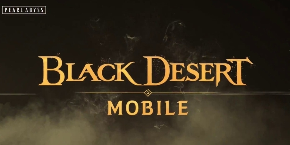 Black Desert Mobile will soon receive two new classes, Musa and Maewha
