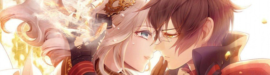 Code: Realize Guardian of Rebirth (Switch)