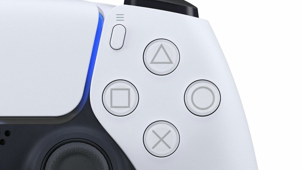 Hands On: Best Uses of PS5 DualSense Controller So Far