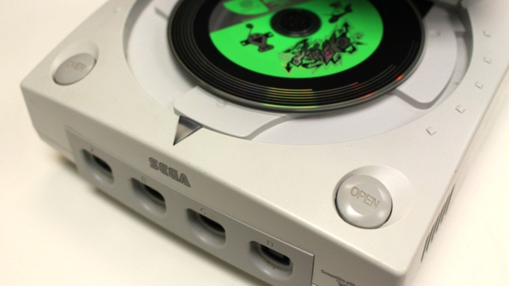 The Untold Story Of The Bug That Almost Sank The Dreamcast's North American Launch