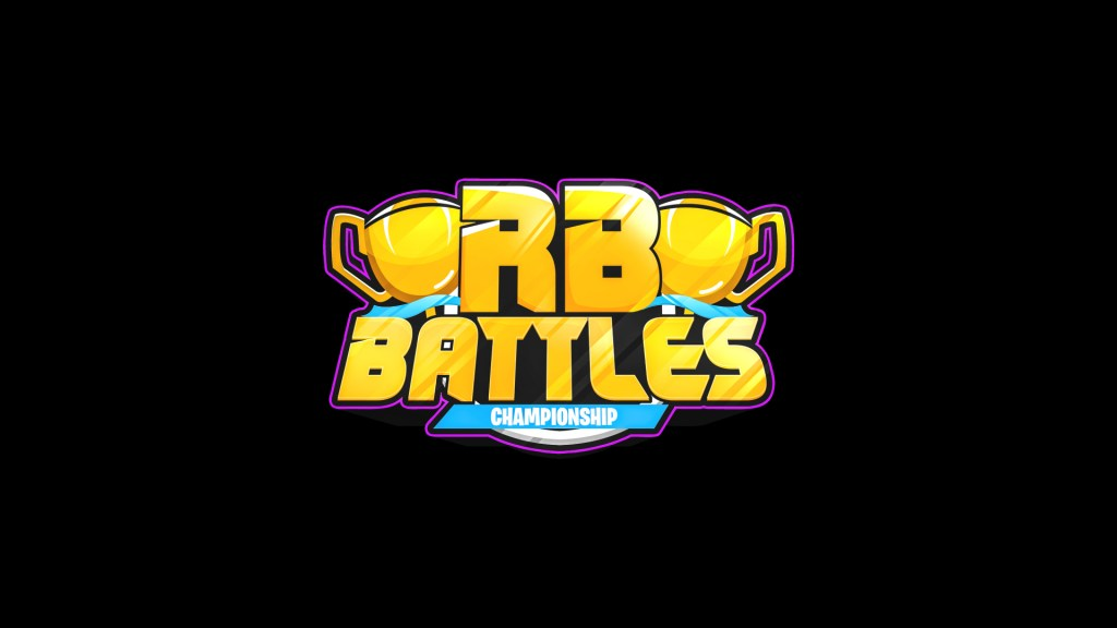 The RB Battles Championship Is Back for Another Season!