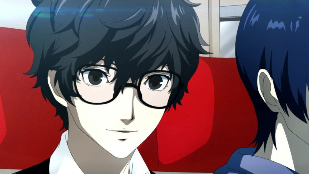 Persona 5 Strikers guide: Cooking recipe locations
