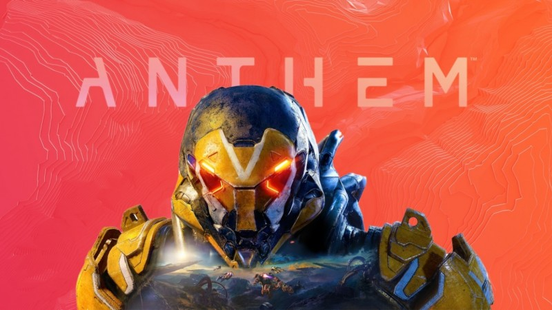An Ode To Anthem And What Could Have Been