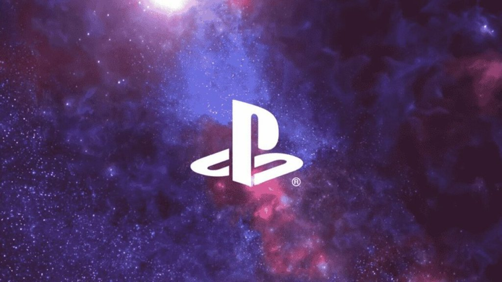 Live: Watch Sony PlayStation's State of Play Livestream Right Here (25th February, 2021)
