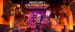 Flames of the Nether DLC Out Now