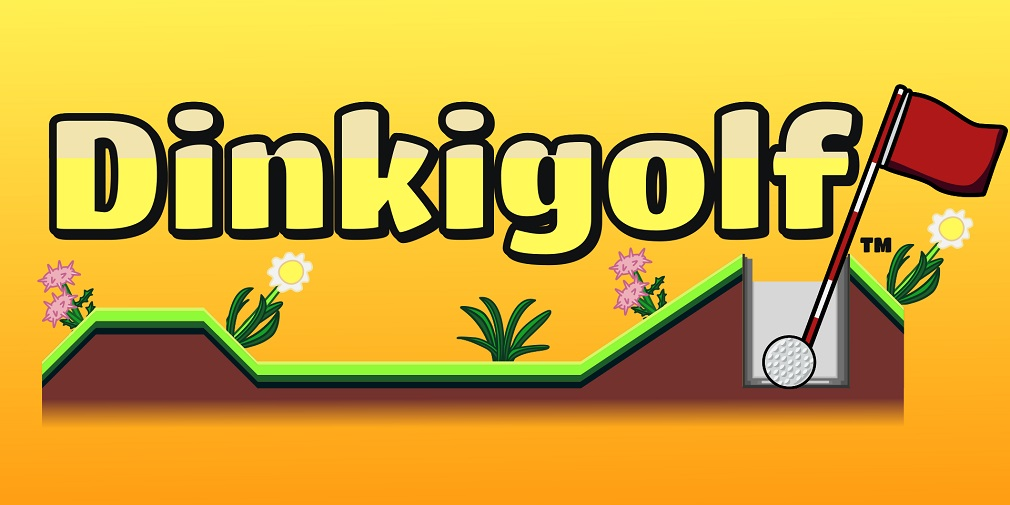 App Army Assemble: Dinkigolf - Is this quirky 2D mini golf game up to par? | Articles