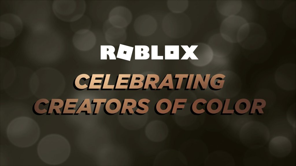 Creators of Color: Celebrating the Dynamic Voices in Our Community