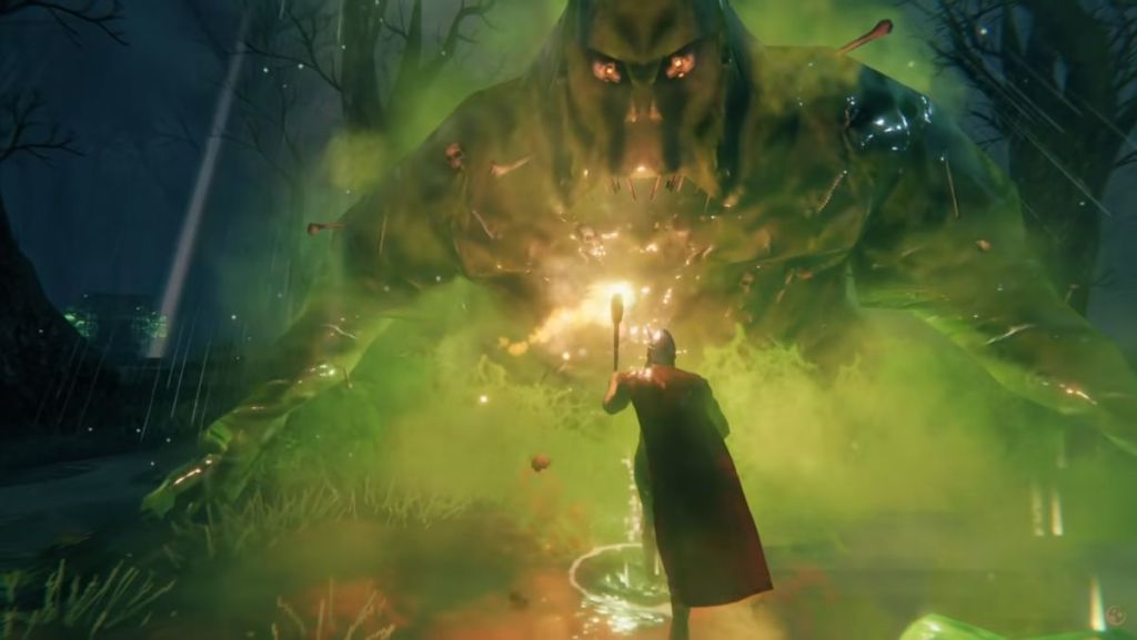 Valheim boss guide: how to summon and defeat every boss in the game