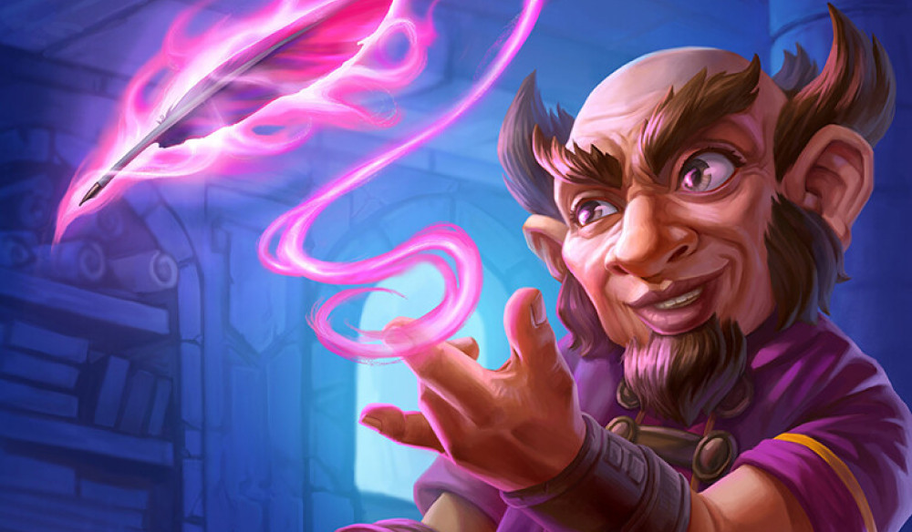 Hearthstone 20.0.2 patch notes reveal several big changes to meta cards