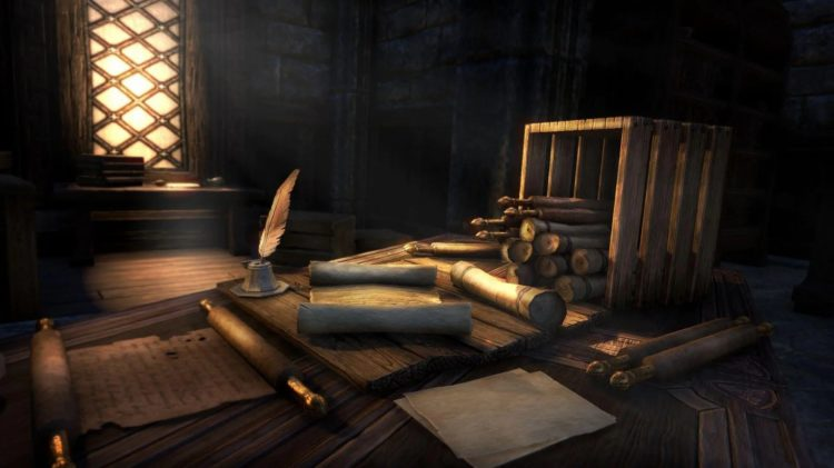 The Elder Scrolls Online Will Soon Use In Game Currency For Loot Box Items (3)