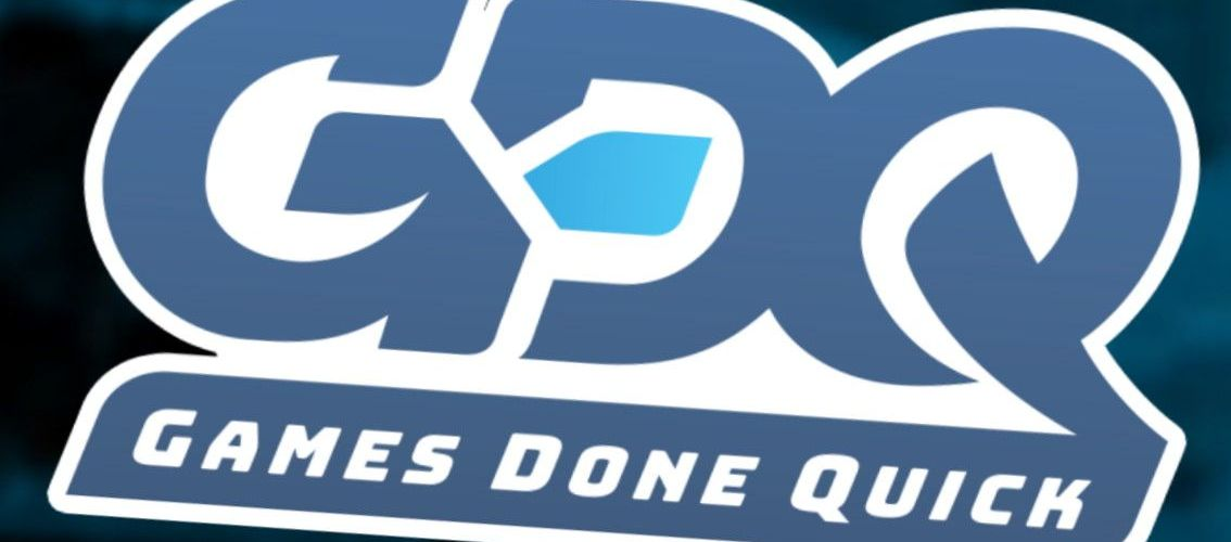 Summer Games Done Quick 2021 will include two blindfolded speedruns
